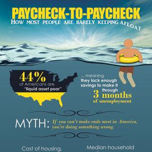 paycheck_300