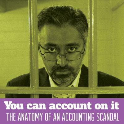 accountingscandalthumb