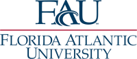 florida_atlantic