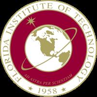 florida_institute