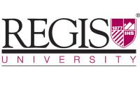 regis_university