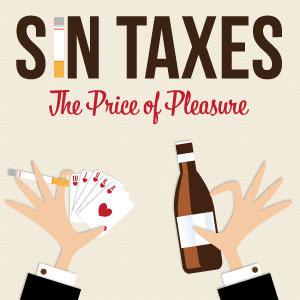 sin-taxes-thumb