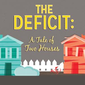 Deficit_thumb