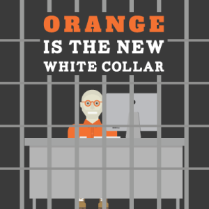white-collar-crimes