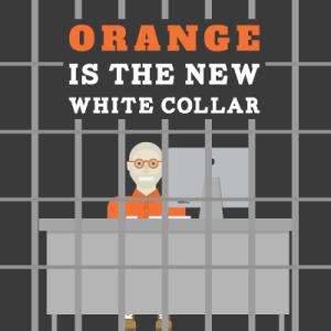 white-collar-crimes