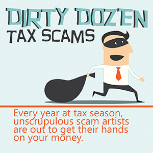 tax-scam-thumb