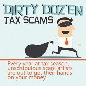 tax-scam-thumb