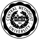 central_methodist_uni