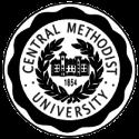 central_methodist_uni