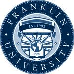 franklin_university