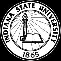 indiana_state_university