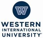 western_international