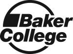 baker_college