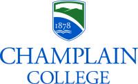 champlain_college
