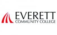 everett-university