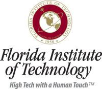 florida_institute_of_tech