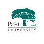post_uni