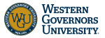 western_governors