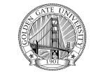 golden_gate_uni