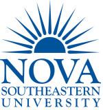 nova_southeeastern