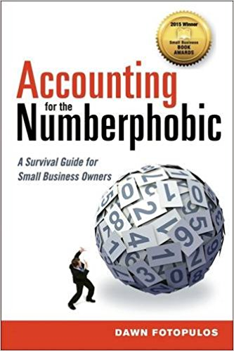 The 10 Best Books on Accounting Fundamentals | Accounting