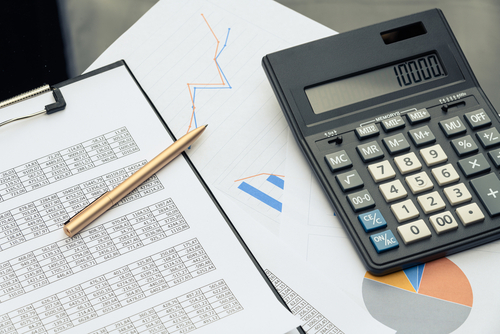 YOUR GUIDE TO THE BEST ACCOUNTING DEGREES